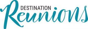 destination reunions
