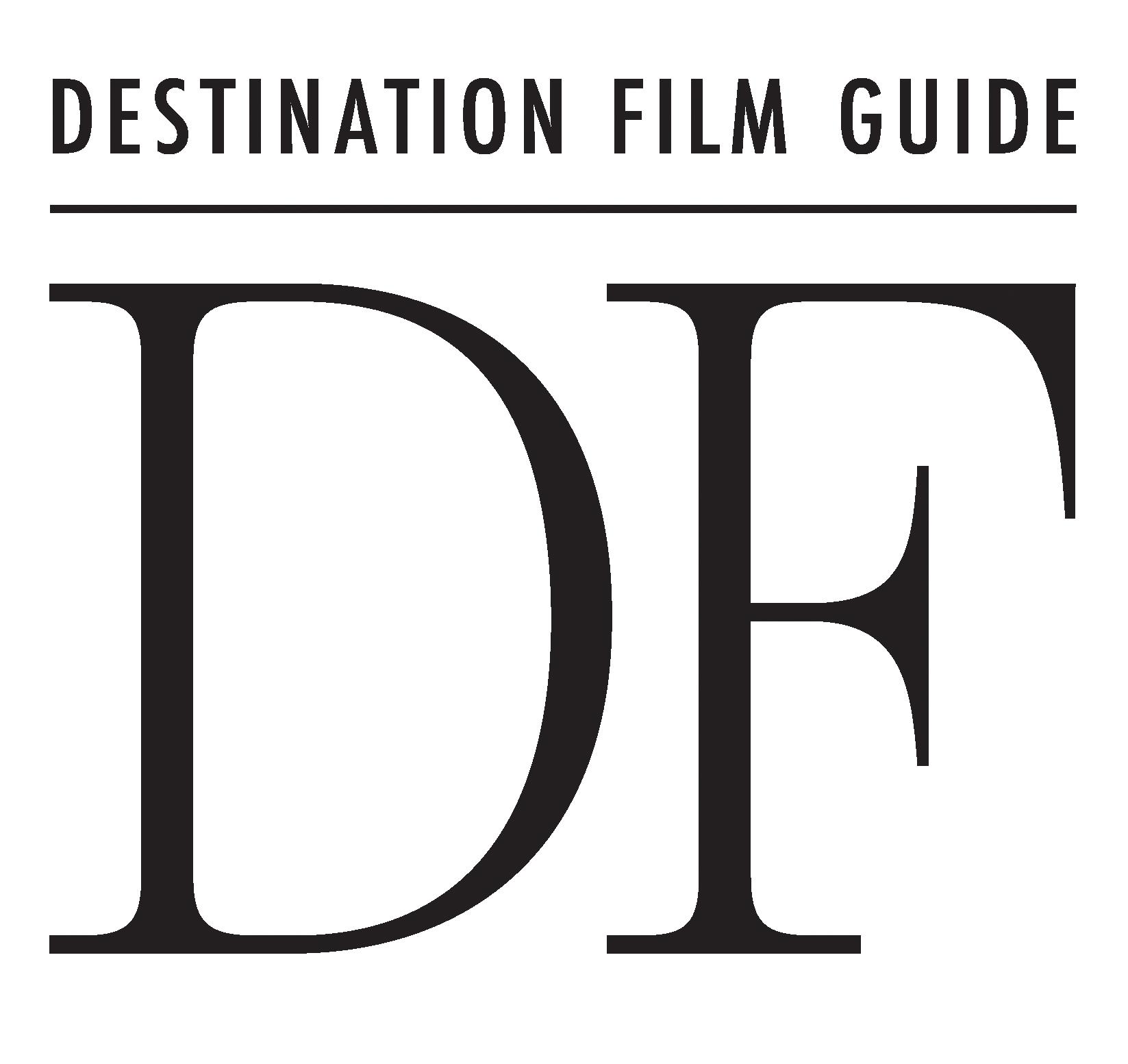 Destination-Film-Guide