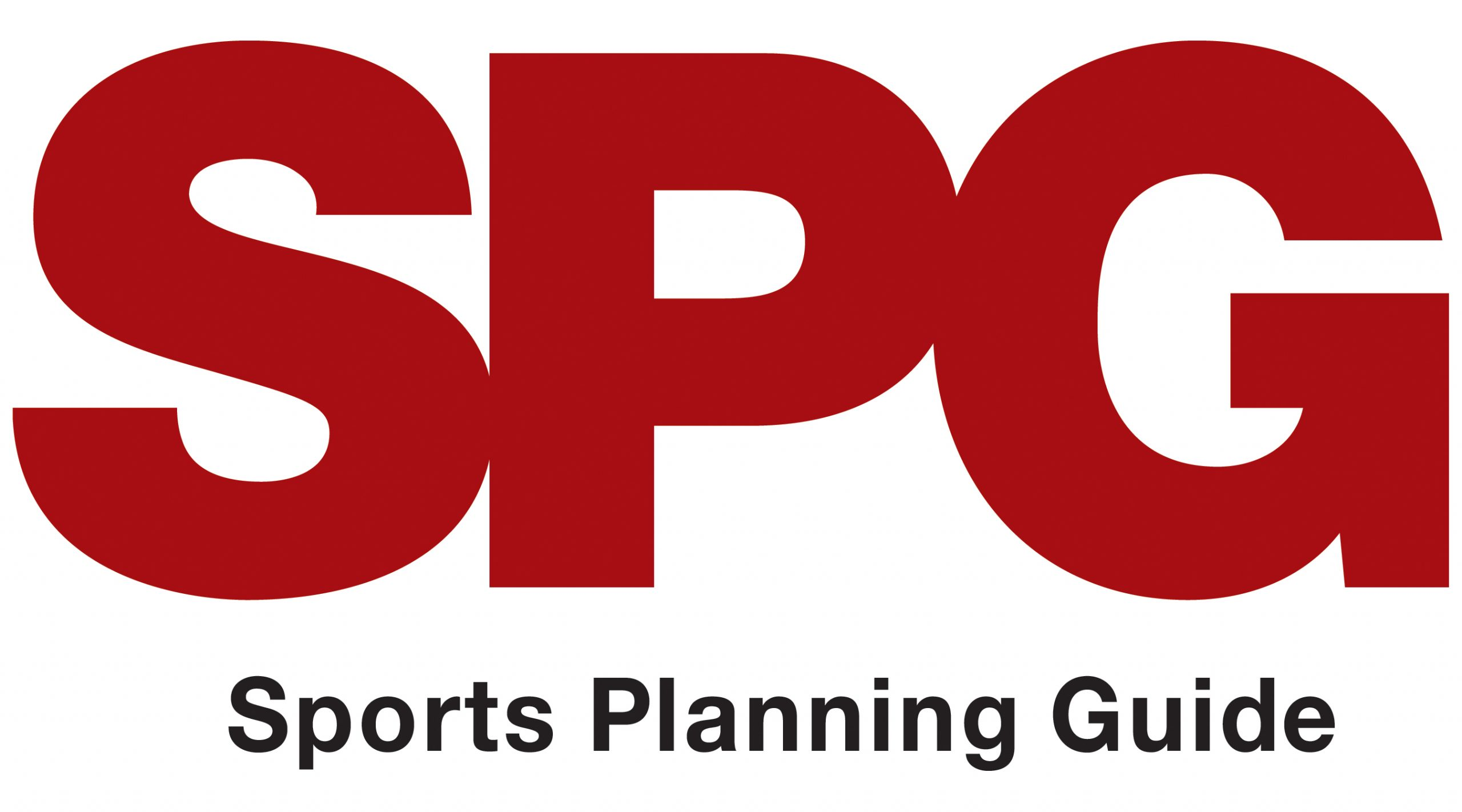 sports planning guide