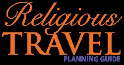 cropped-religious-logo-lance