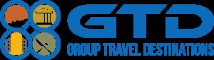 group travel destinations