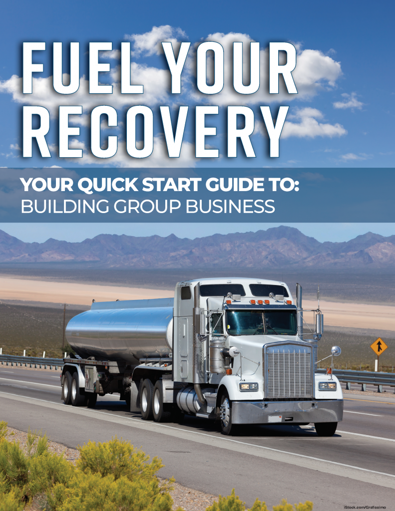 cover fuel whitepaper
