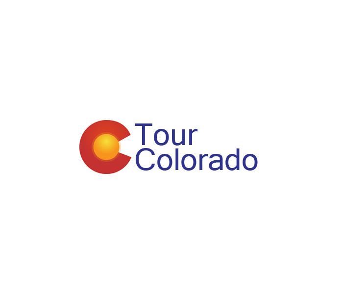 tour colorado logo